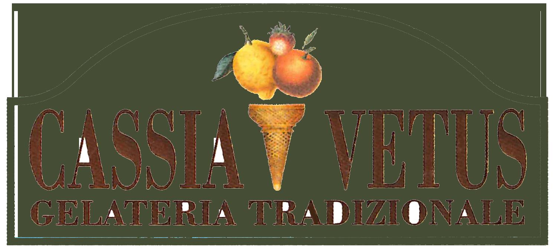 Cassia Vetus Gelateria Tradizionale - Terranuova Bracciolini (Arezzo)